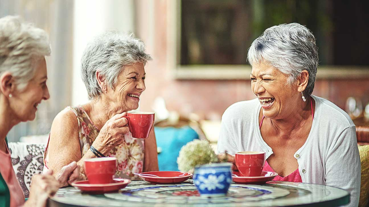 why are elderly people labeled by society Are the elderly a burden on society 40% say yes 60% say no  it is not just the elderly elderly people done get more from social security than they pay in, but.