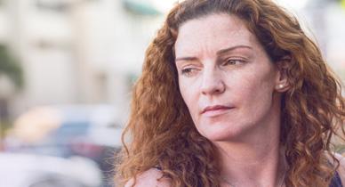 foto Women, Rheumatoid Arthritis, and Mortality Rates: New Study, New Answers