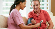 Lowering Your Blood Pressure Could Save Your Life