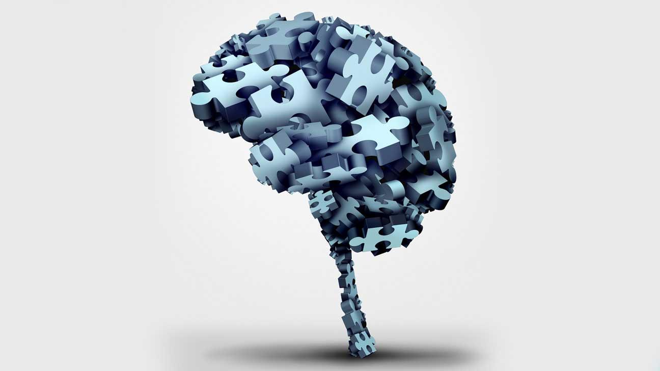 Alzheimer's link