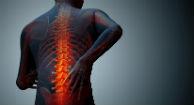 Biosimilar for Ankylosing Spondylitis