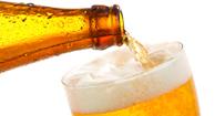 Beer and Telomeres