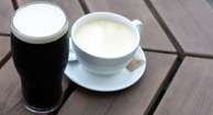 Facts About Coffee and Beer