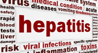 New Hepatitis C Treatments