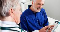 Prostate Cancer Debate