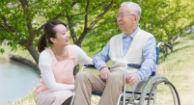Parkinson's Psychosis Drug