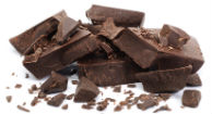Do You Know What's in Your Chocolate?