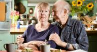 Alzheimer's Gene Data