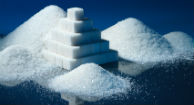 Sugar, Diabetes, and Cancer