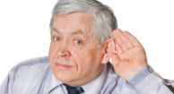 Hearing Loss Complications