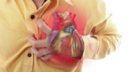 Nanoparticles Attack Inflammation to Prevent Repeat Heart Attacks