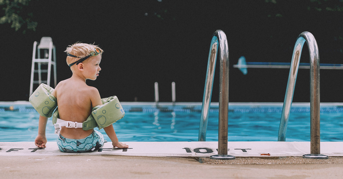 Dry Drowning Symptoms and Treatment: Know the Signs and Get Help
