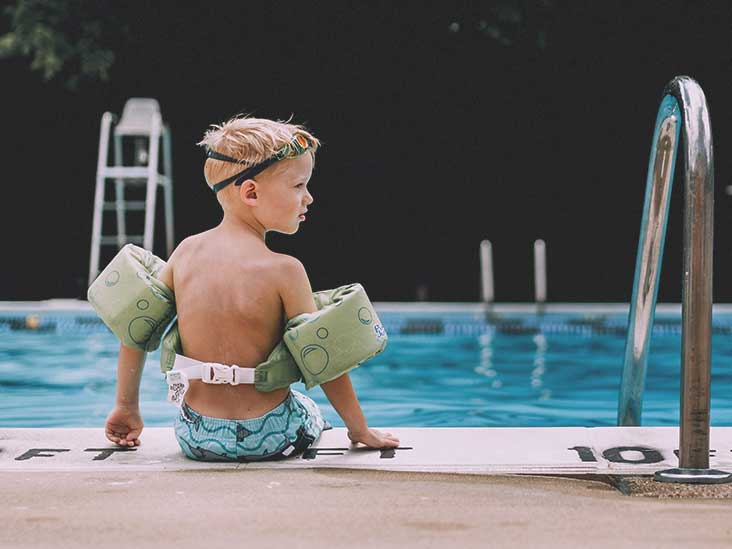 Dry Drowning Symptoms And Treatment Know The Signs And Get Help