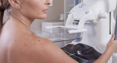 What Is and Isn't Recommended in Latest Breast Screening Guidelines