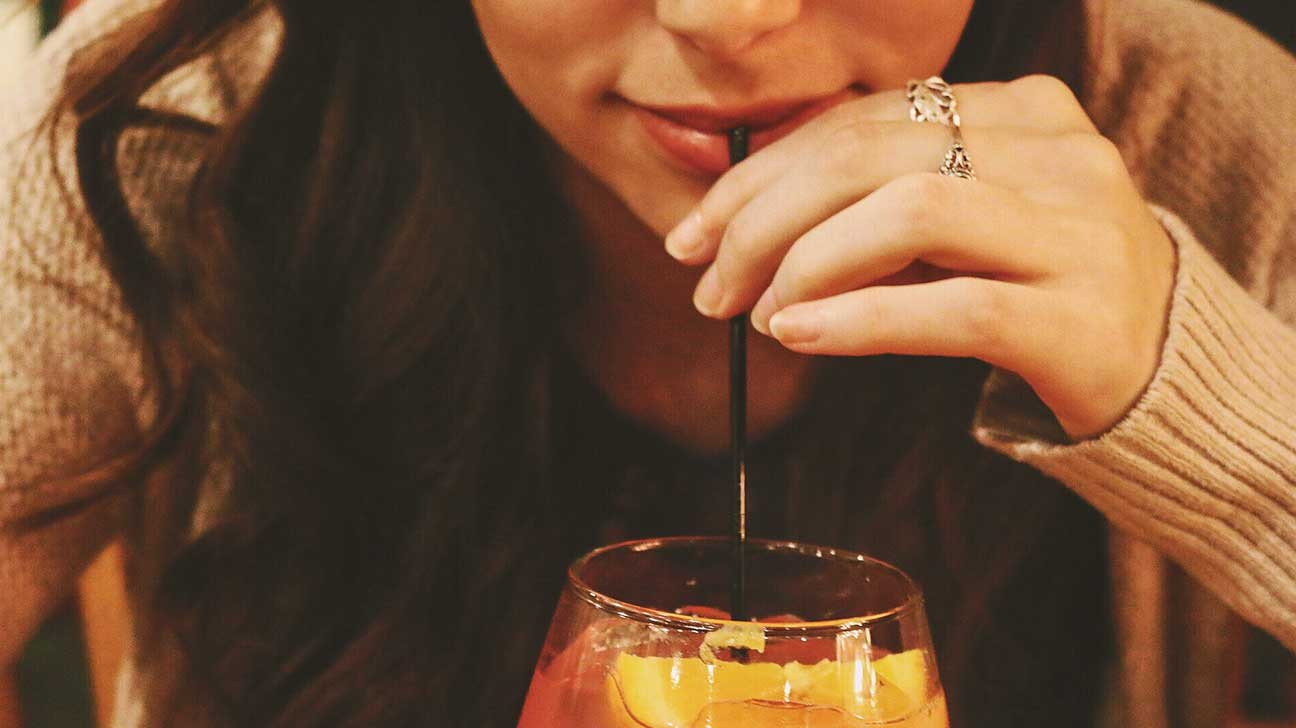 breast cancer drinking alcohol