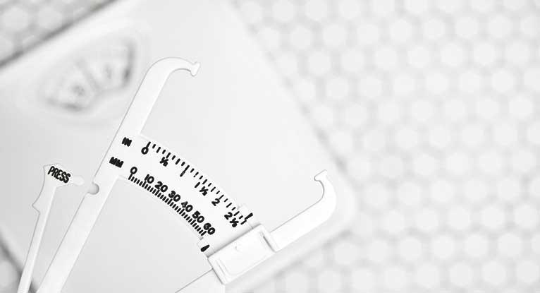 Higher BMI Means Higher Cancer Risk
