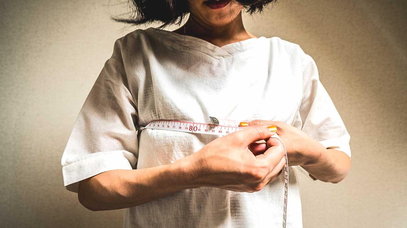 nipple sparing mastectomies