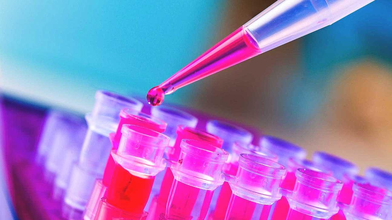 cancer testing women
