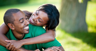 Having a Spouse Improves Outcome After Cancer Diagnosis