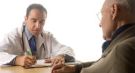 Men Still Overtreated for Prostate Cancer