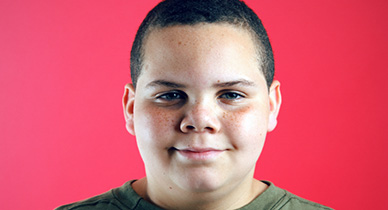 How Can We Fix the Epidemic of Overweight Children?