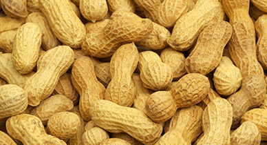 Avoiding Peanuts in Childhood