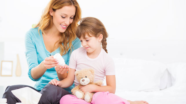 how to become a pediatric infectious disease specialist