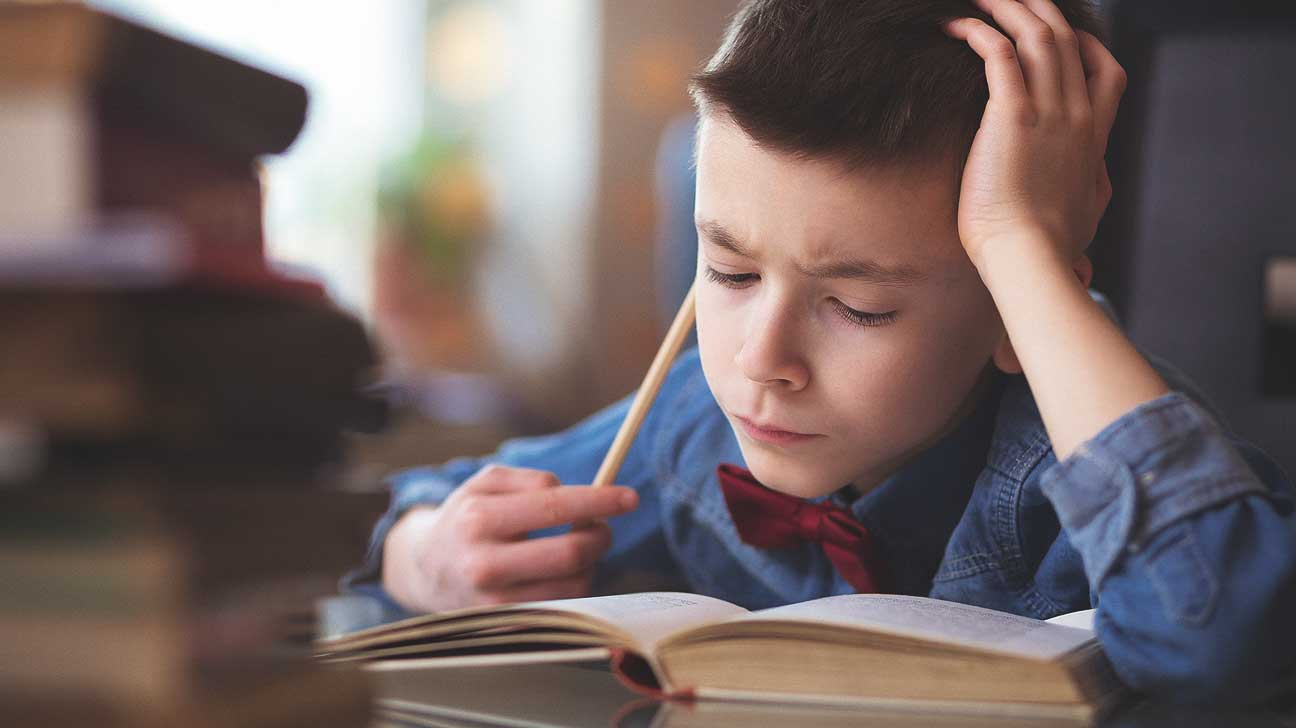 Why Homework is Bad: Stress and Consequences