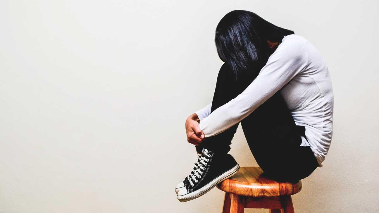 middle school suicide