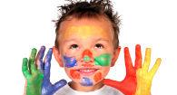 ADHD in Preschoolers