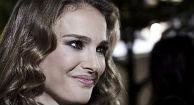 Natalie Portman Promotes STEM