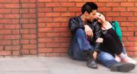 Teen Break-ups