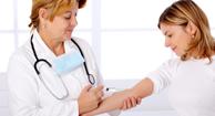 Reverse Vaccine
