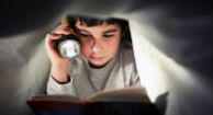 Study: Childhood Math and Reading Skills Predict Adult Financial Success