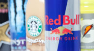 Teens Who Consume Energy Drinks Are at Higher Risk for Drug Use