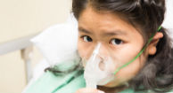 Enterovirus D68 Likely to Blame for Paralysis in 14 Kids