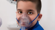 Enterovirus Infections Dwindle, But Mysteries Remain