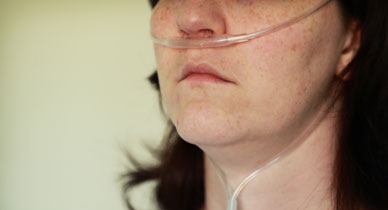 COPD Risk