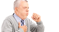 Drug Combination Better than LABAs Alone for COPD