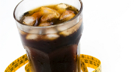 Diet Soda Shed Pounds Feel Satiated