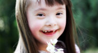 Drug Treatment Hope for Kids Down Syndrome