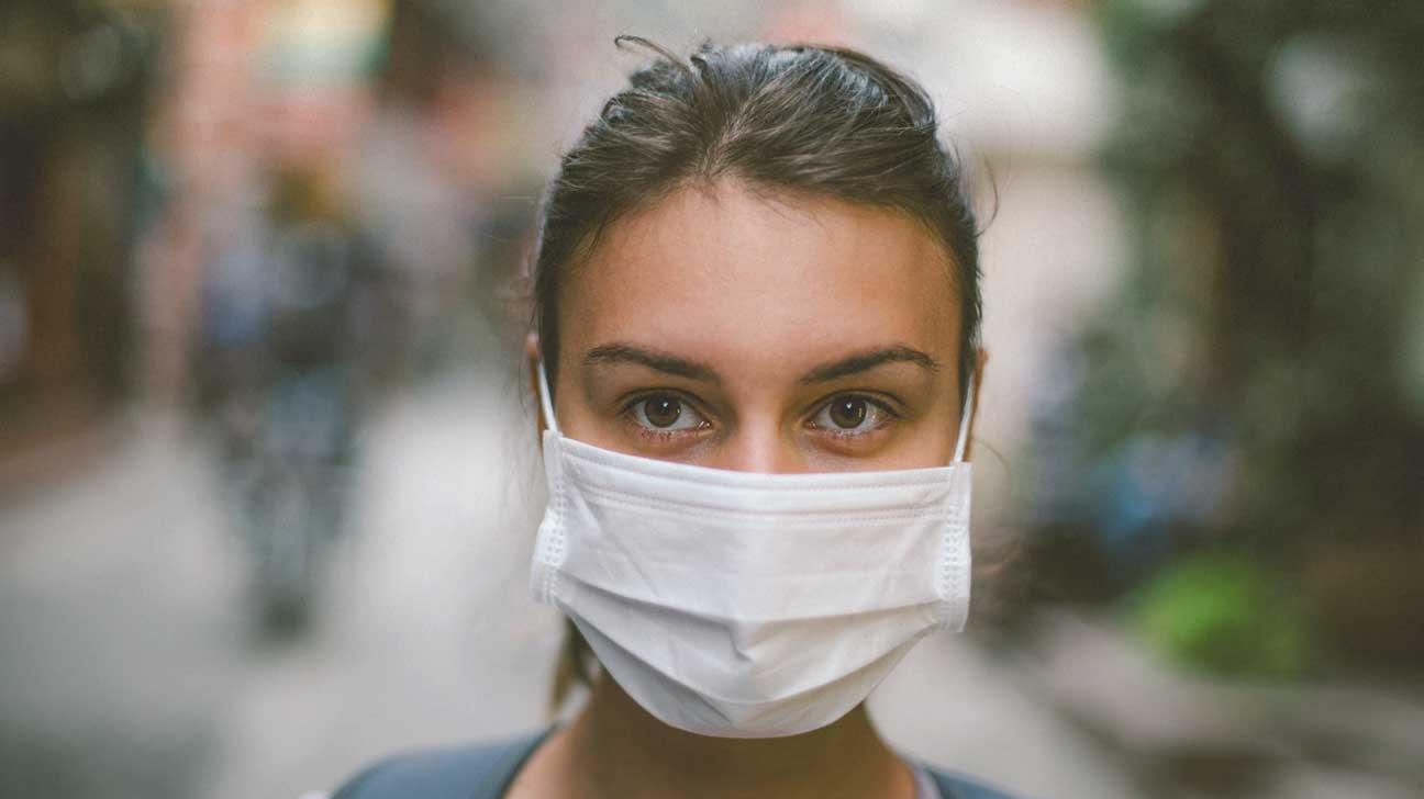 2018 flu season