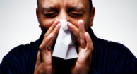 Brace for a Nasty Flu Season, Warns the CDC