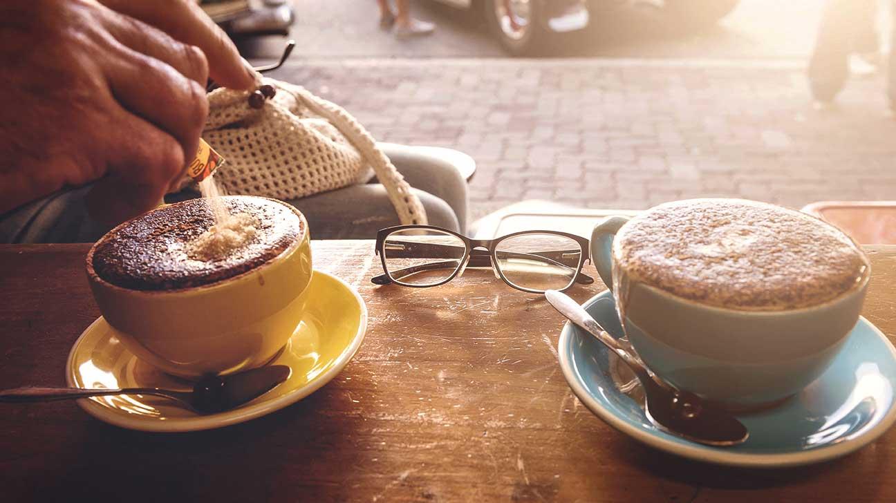 nichole roberts wmee weight loss tea