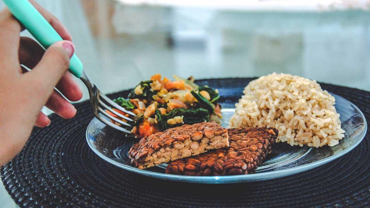 low-calorie diets