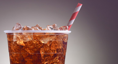 Reducing Sugar in Sodas Would Greatly Reduce Obesity and Diabetes, Study Concludes