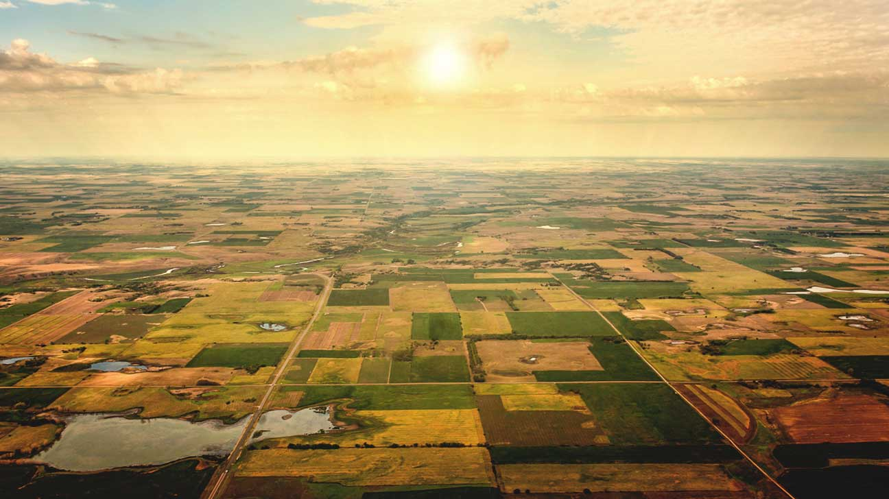 rural health risks