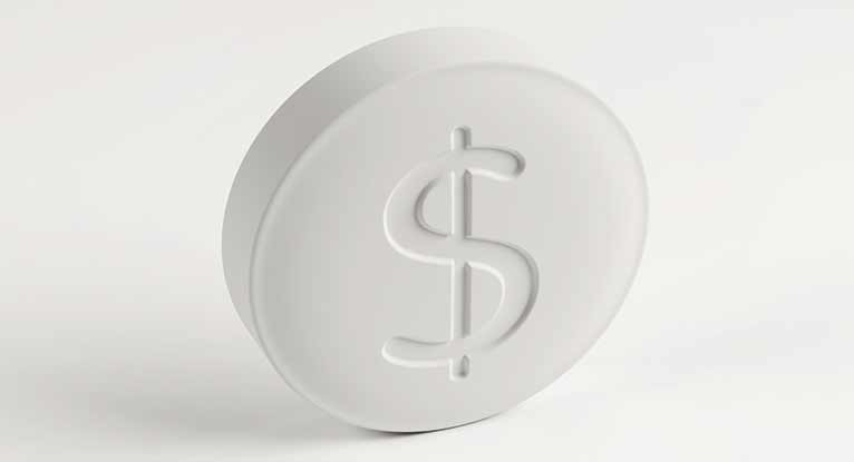 Taking a Brand-Name Statin? Your Doctor May Be Taking Industry Money