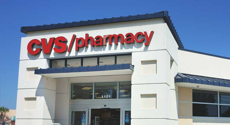 CVS Opts for Copycat Drugs to Save Money