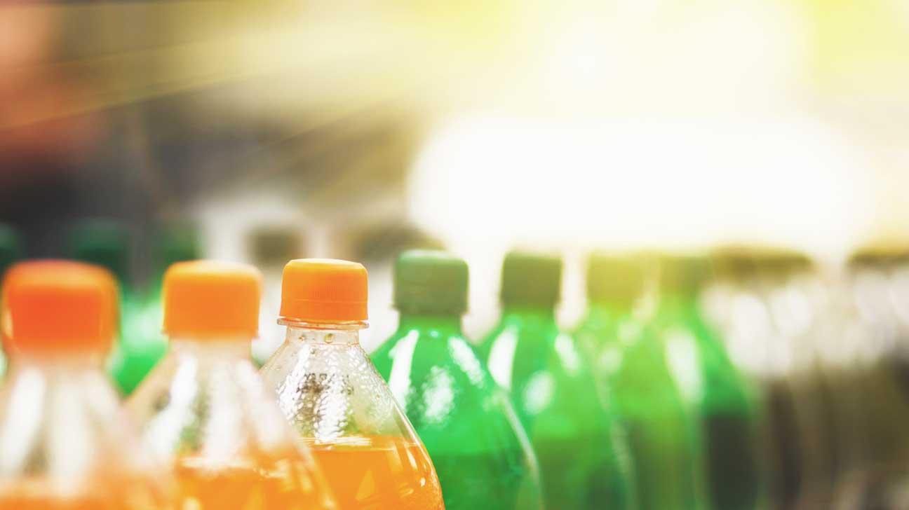 uk soda tax